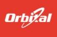 Orbital 112