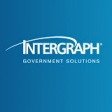 intergraph 112
