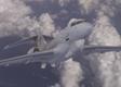 Lockheed Martin JSTARS Concept