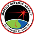 Missile Defense 112