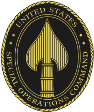 USSOCOM to hold industry day, posts RFI, for Joint Threat Warning Systems program