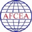 AFCEA announces upcoming events