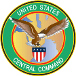 CENTCOM to hold Industry Day ahead of J2 intelligence support RFP