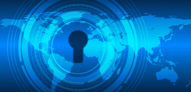 NAVAIR Digital Group to post IT, cybersecurity support RFP