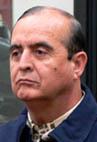 V.L. Montesinos