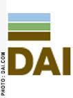Development Alternatives Inc. logo