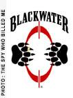 Blackwater logo