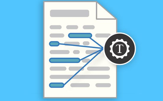 opinion-mining-text-document