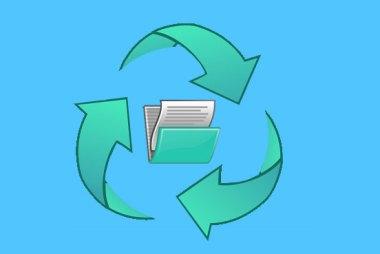 umwelt-nichts-für-die-tonne-dokumentation