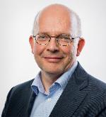 Peter van Bart