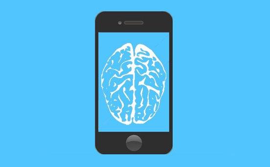 smart-app-industry-4.0-practice