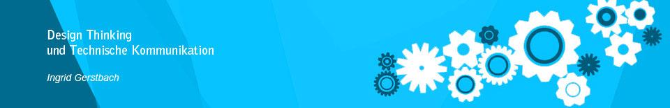design-thinking-und-technische-kommunikation