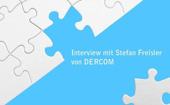 interview-mit-dercom-plugin-TMS