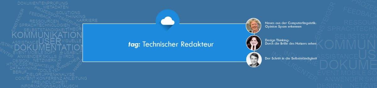 tag-technischer-redakteur-slider