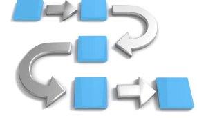 TMS und CMS sind hilfreiche Tools, vorallem dann, wenn die Prozesse klar definiert sind!