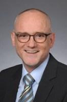 Mitglied im iiRDS-Konsortium Matthias Gutknecht