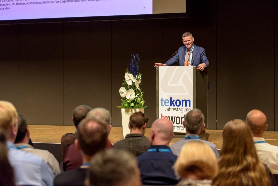 Vortrag Jens-Uwe Heuer-James