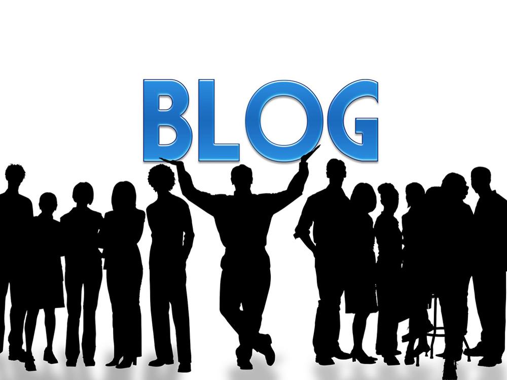 Bloggernetzwerk