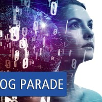 BLOG PARADE - How Does Intelligent Information Shape Our Future?