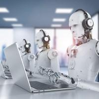 Sind Technische Redakteure in Zeiten von KI und Industrie 4.0 noch nötig?