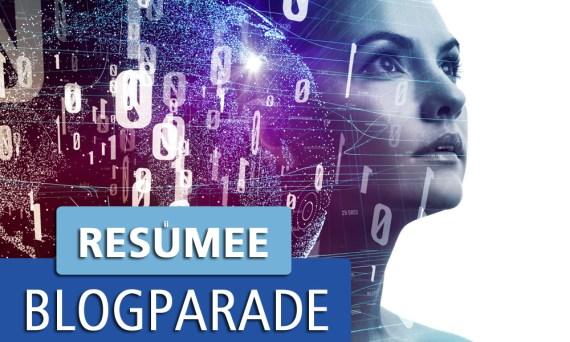 Blogparade Resümee