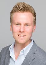 Jan Oevermann