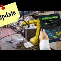 Mit Mindmap und spitzer Feder – die neue Struktur der IEC/IEEE 82079-1 Ed.2
