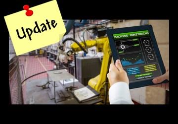 Update zur 82079-1