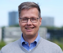 Roland Gleißner