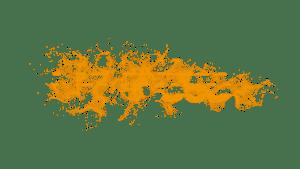 Event360 logo animation still frame