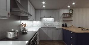 kitchen visual 1