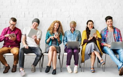 With Millennials, Customer Service Is Your Greatest Marketing Tool