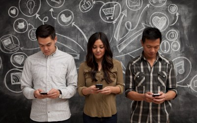 15 Text Messaging Statistics Every Business Should Know
