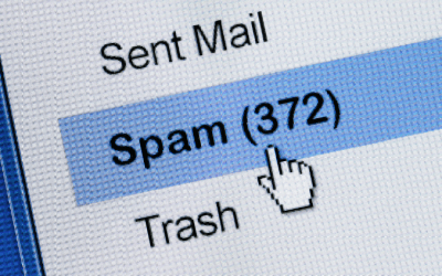 7 Tips to Keep Your Emails Out of the Spam Filter