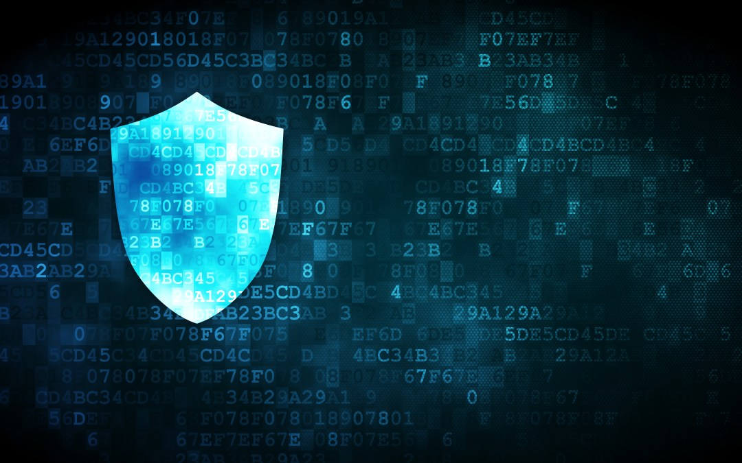 Upcoming Webinar: A Secret Weapon for Contact Center Payment Security