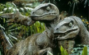 velociraptor-425x265