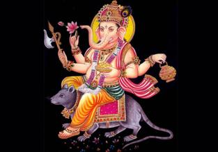 hindu-11