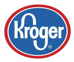 Kroger 4X Fuel Points and .45 for a 2 Liter