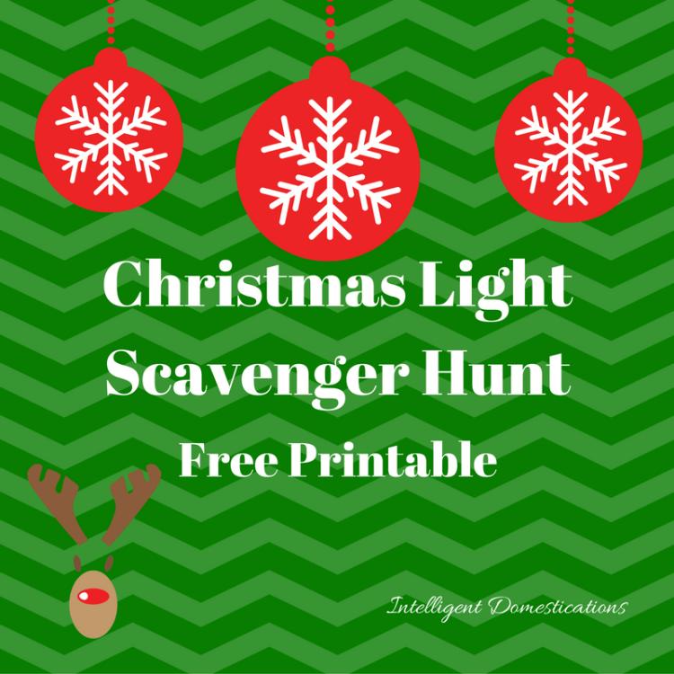 christmas-lights-scavenger-hunt-free-printable