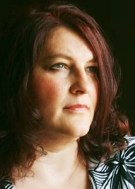 Darlene Shortridge