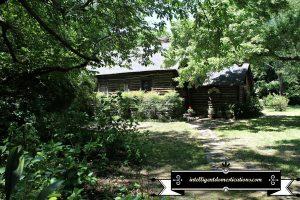 Log cabin guest house.intelligentdomestications.com