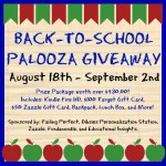Back-to-School-Palooza-Button-Ends Sept. 2