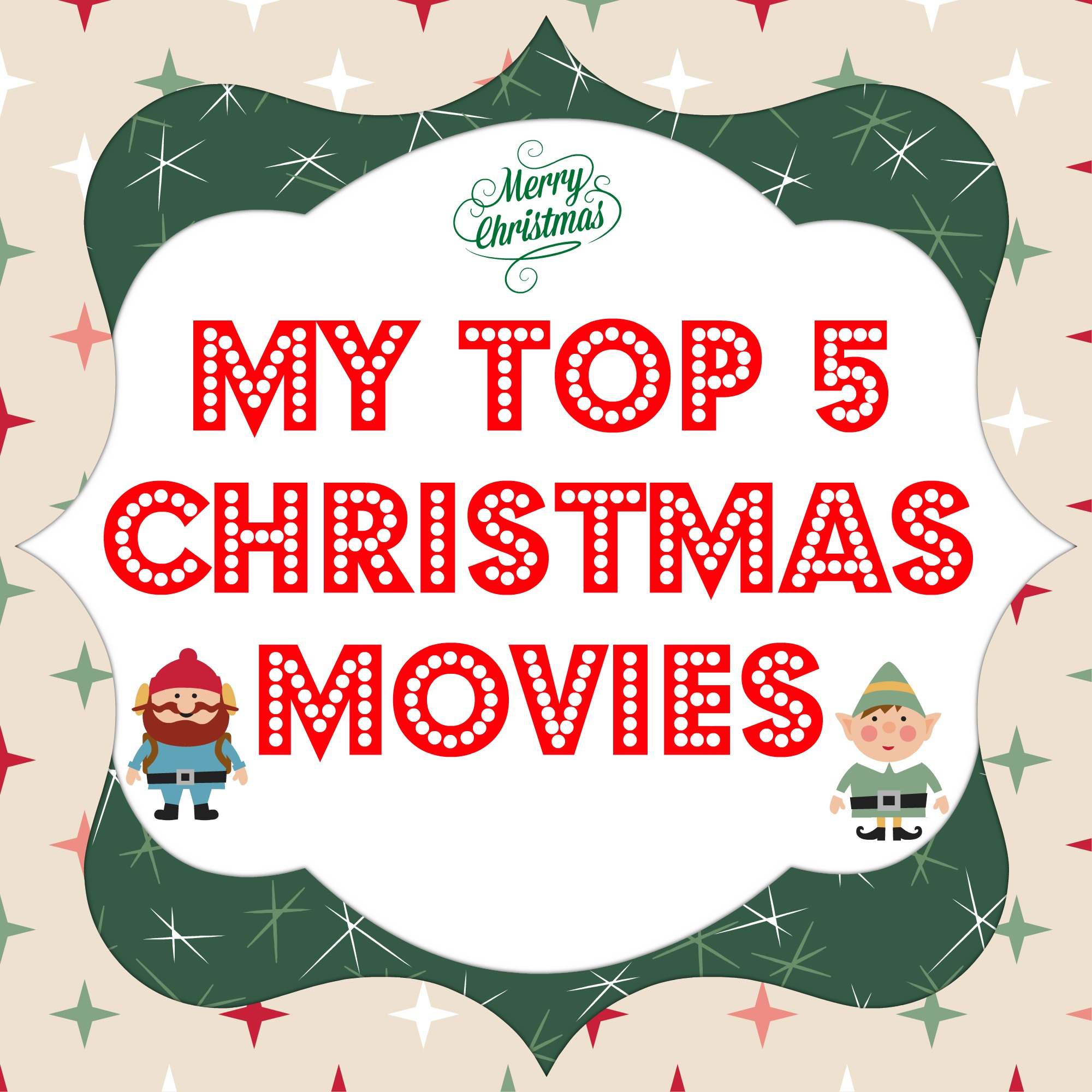 Watch All Your Favorite Christmas Movies Are Coming to the Hallmark Channel in July video