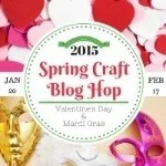 spring-craft-blog-hop-150