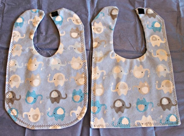 Finished bibs.intelligentdomestications.com
