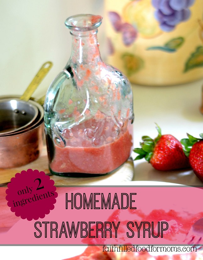 Strawberry-Syrup_
