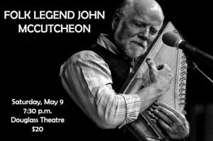 john_mccutcheon