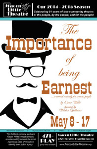 poster-earnest-web