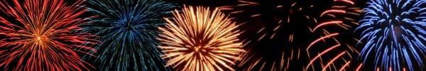 Happy 4th of July.intelligentdomestications.com