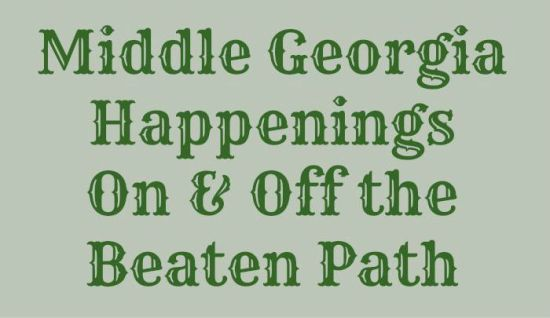 Mid Ga. Happenings small graphic.intelligentdomestications.com